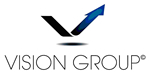 Consultative Selling with The Vision Group